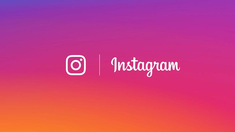 bimber-instagram