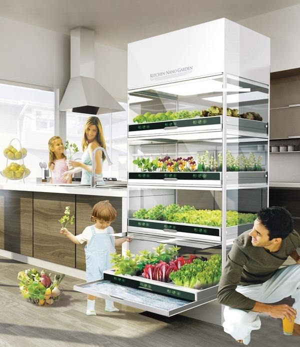 kitchen-nano-garden-ot-hyundai-tekhnologii