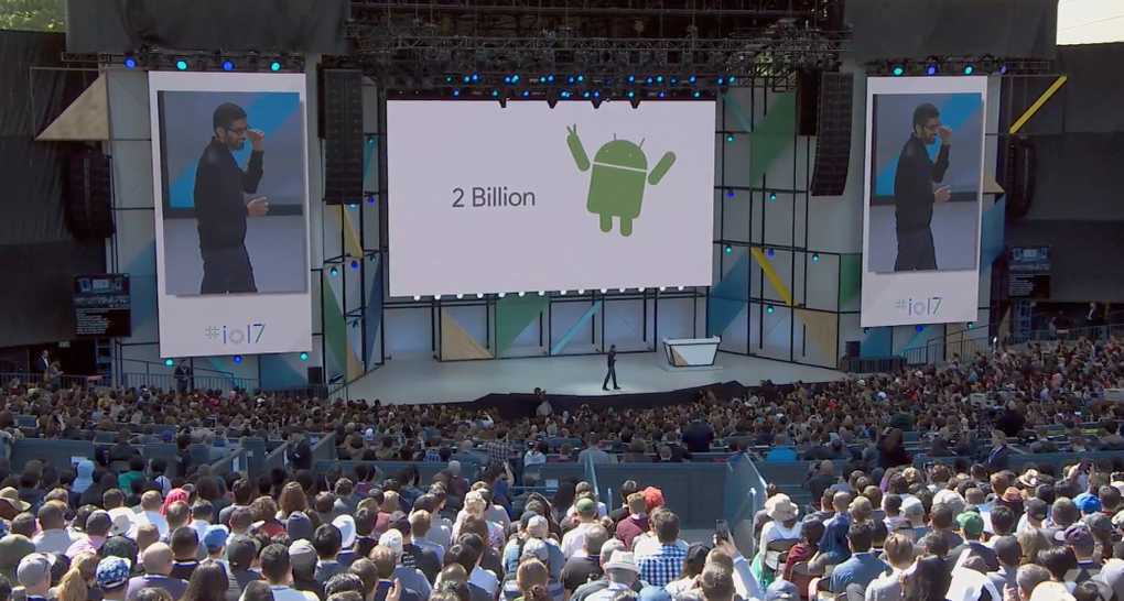 kolichestvo-aktivacijj-ustrojjstv-android-statistika-google