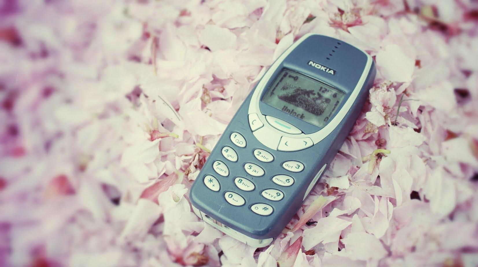 novyjj-nokia-3310-model-2000-goda