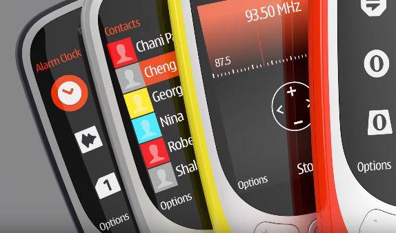 novyjj-nokia-3310-model-2017-goda-i-ego-ehkran