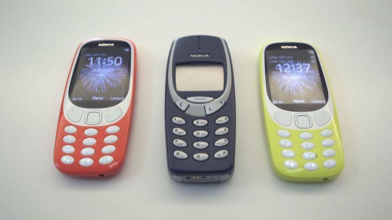 novyjj-nokia-3310-novoe-i-staroe