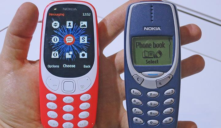 novyjj-nokia-3310-staraya-i-novaya-model