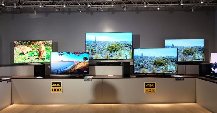obzor-televizorov-sony-4k-hdr