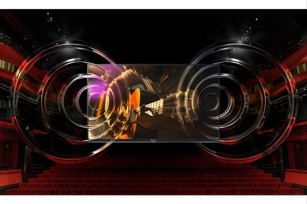 obzor-televizorov-sony-acoustic-surface