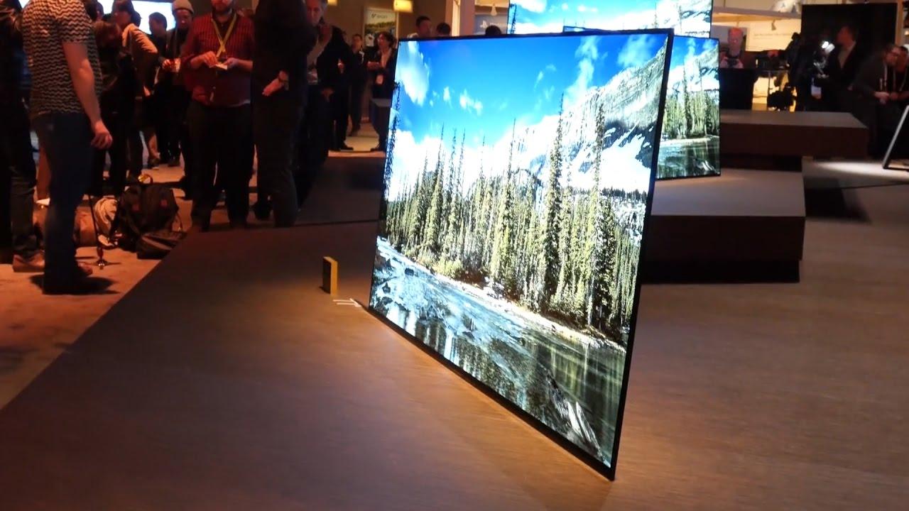 obzor-televizorov-sony-panoramma-novogo-televizora