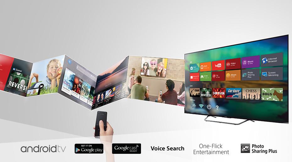 obzor-televizorov-sony-sony-android-tv-nabor-programm