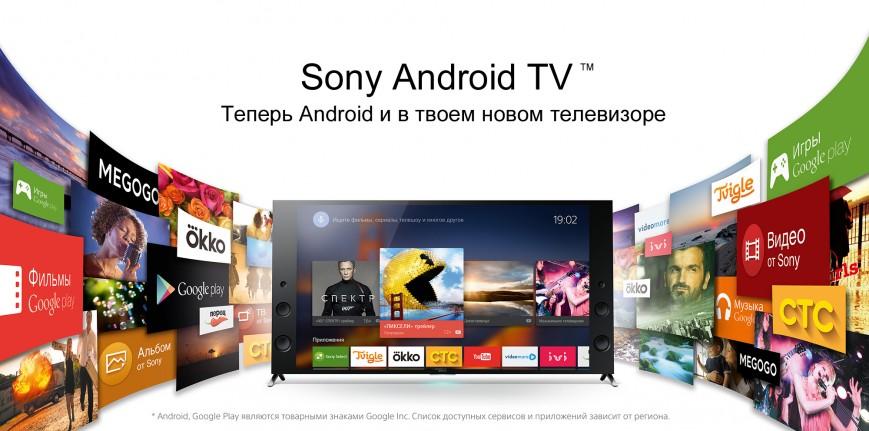 obzor-televizorov-sony-sony-android-tv
