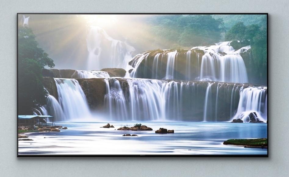 obzor-televizorov-sony-televizor-bez-ramok