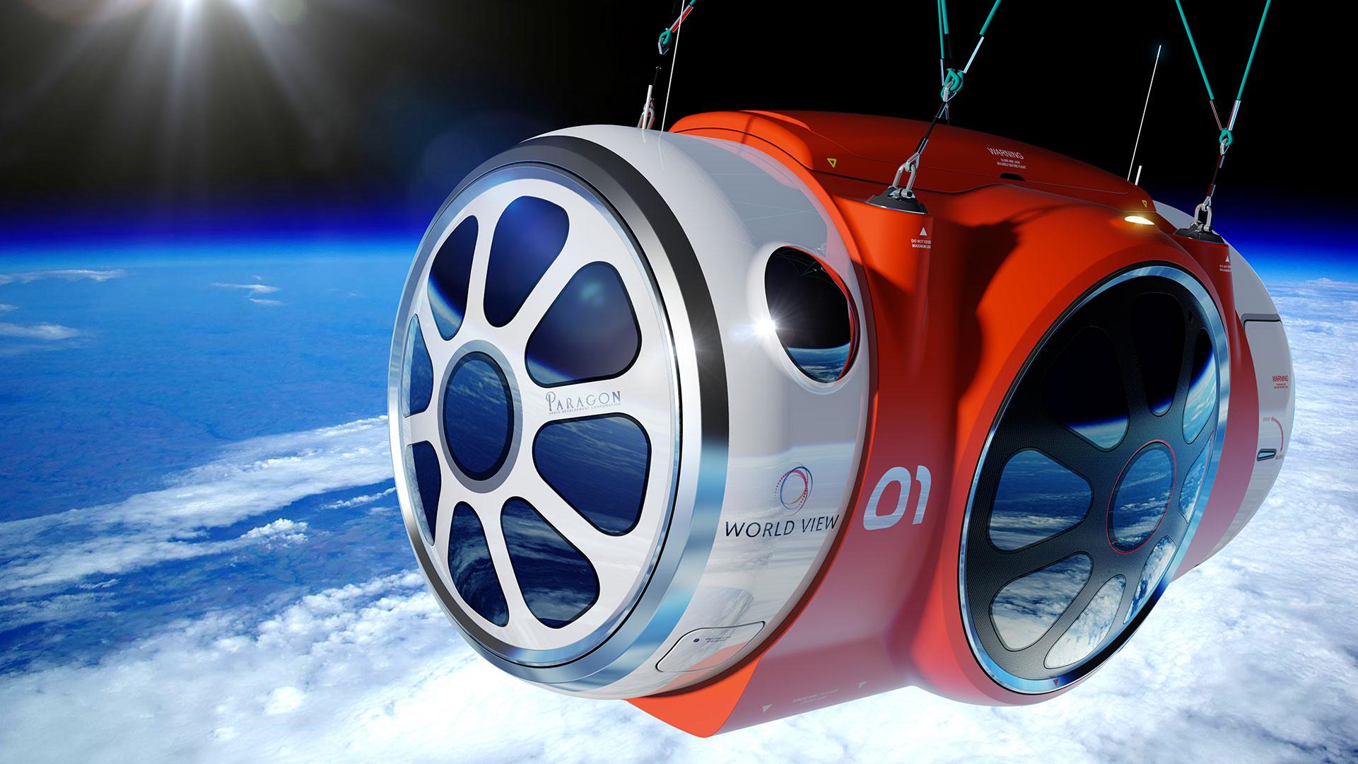 papka-foto-fantasticheskie-puteshestviya-tekhnologii-kotorye-izmenyat-turizm-stratosfernaya-kapsula