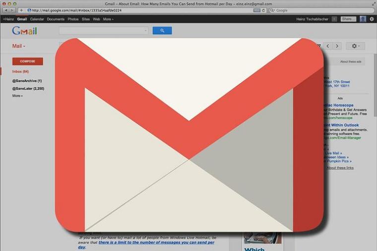 papka-foto-gmail