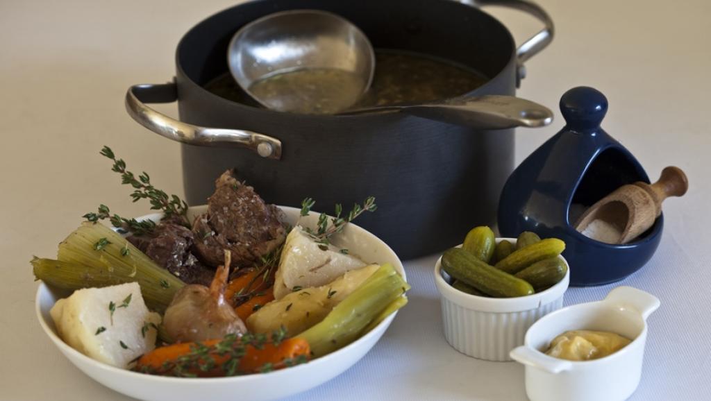 potofe-tradicionnyjj-francuzskijj-sup