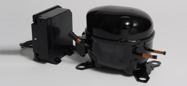 princip-roboti-invertornogo-kompresora