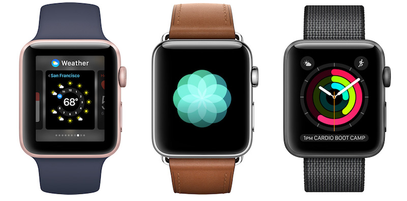 razbiraemsya-v-brendakh_smartchasy-apple-watch