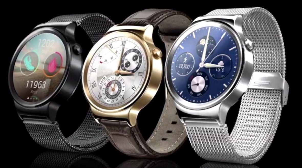 razbiraemsya-v-brendakh_smartchasy-huawei-watch
