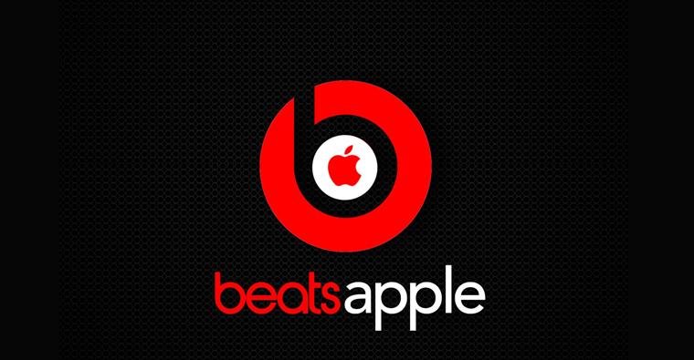 rozrobniki-apple