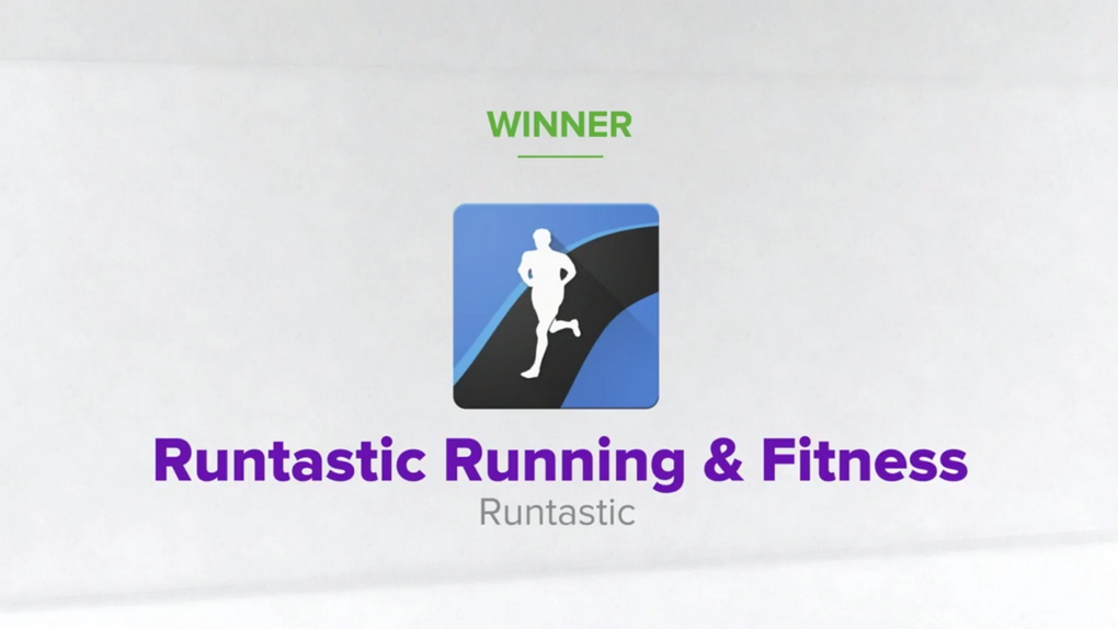 runtastic-running-fitness-best-android-wear-experience