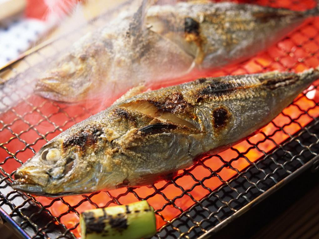 ryba-na-grile-alternativa-shashlyku