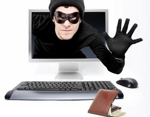 samye-poleznye-programmy-dlya-pk-bezopasnost-v-internete