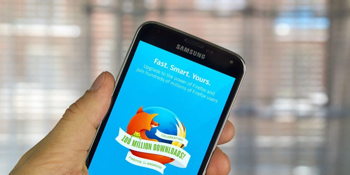 samye-poleznye-programmy-dlya-smartfona-i-plansheta-brauzer-na-smartfone