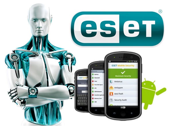 samye-poleznye-programmy-dlya-smartfona-i-plansheta-eset