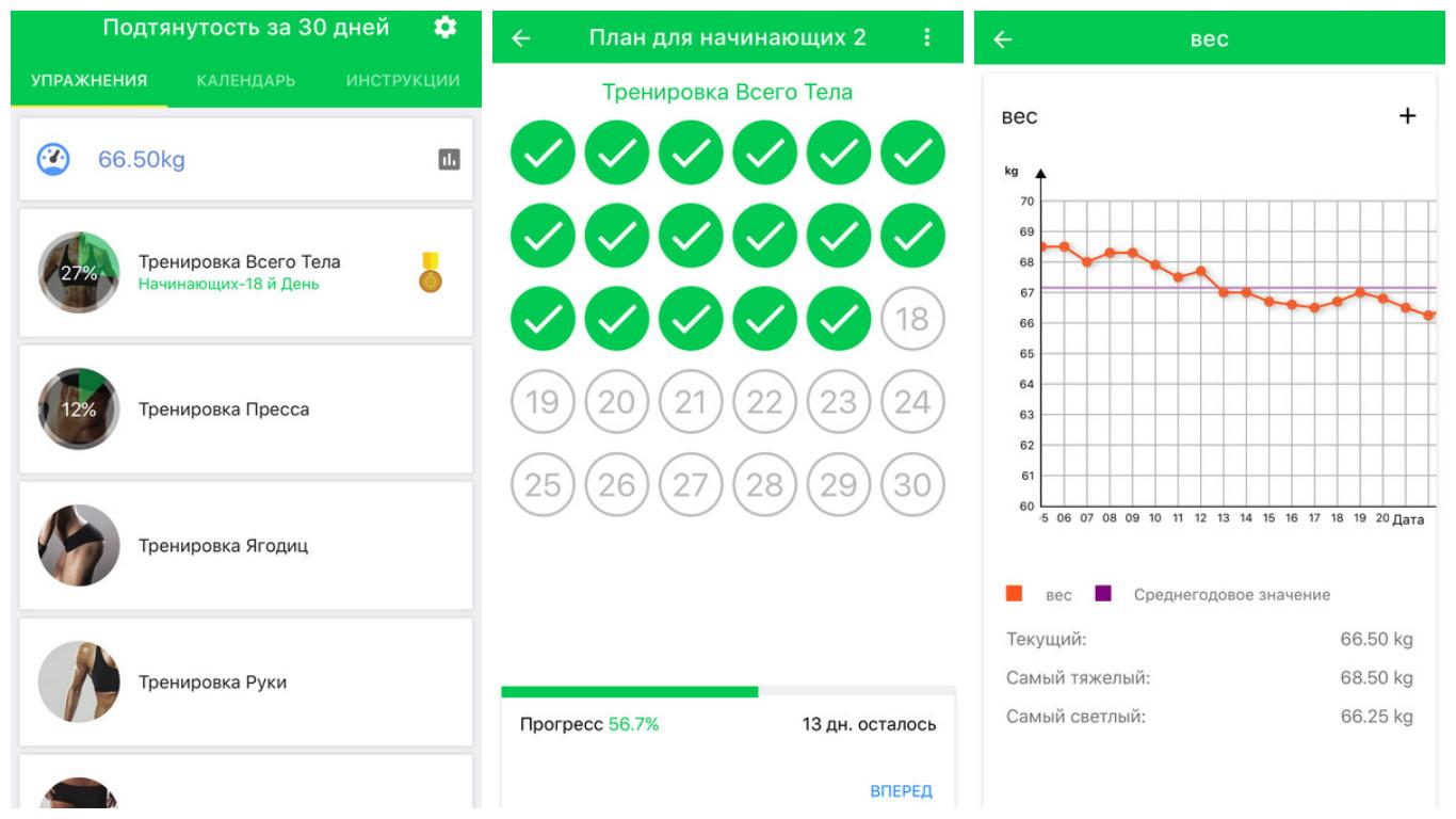 samye-poleznye-programmy-dlya-smartfona-i-plansheta-fitnes-plan