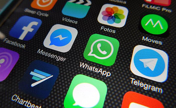 samye-poleznye-programmy-dlya-smartfona-i-plansheta-messendzhery-na-smartfone