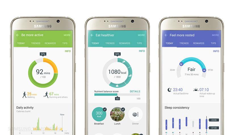 samye-poleznye-programmy-dlya-smartfona-i-plansheta-s-health