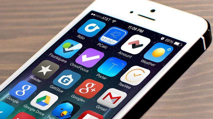 samye-poleznye-programmy-dlya-smartfona-i-plansheta-smartfon-s-programmami