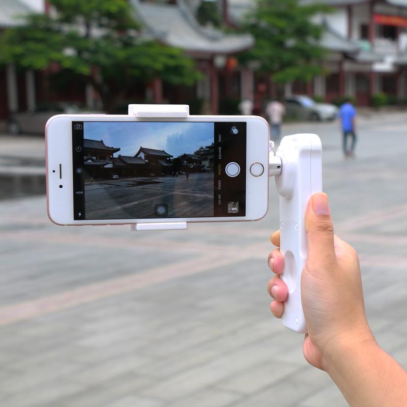 samye-poleznye-programmy-dlya-smartfona-i-plansheta-video-na-smartfone