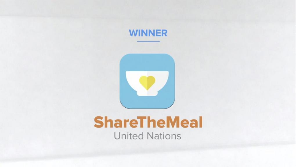 sharethemeal-best-social-impact