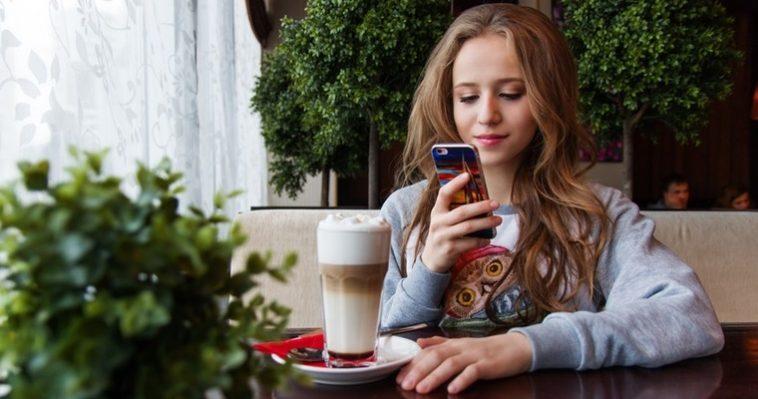 smartfon-dlya-podrostka-vybiraem-s-umom