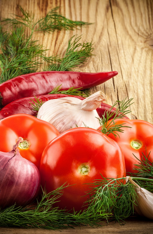 spelye-pomidory-osnova-frittaty
