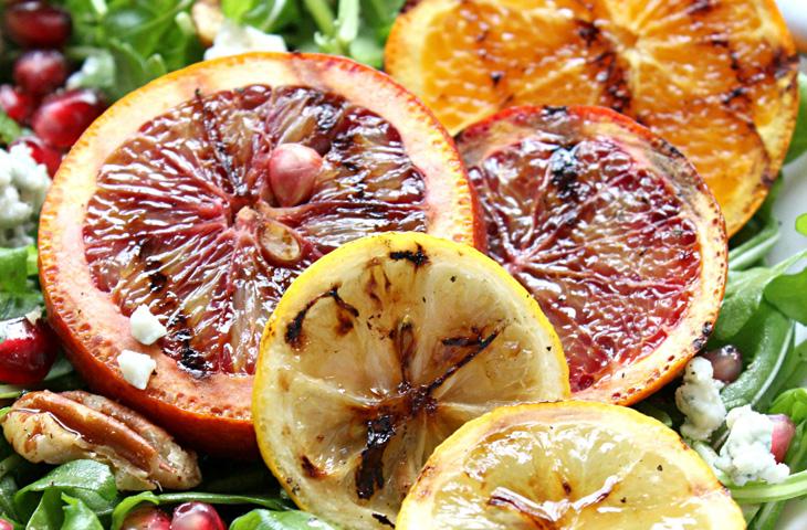 citrusy-na-grile-salat