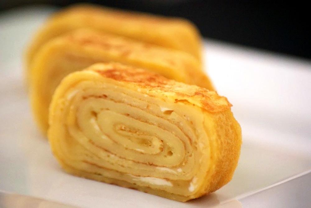 tamagoyaki-kukhnya-narodov-mira