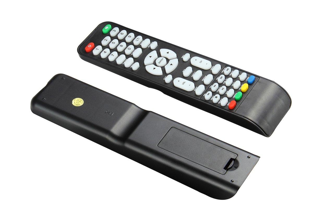 top5-bolshikh-no-nedorogikh-televizorov-televizor-saturn-i-ego-pulty