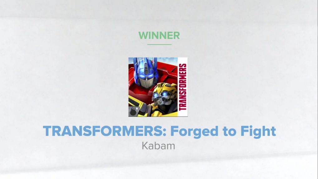 transformers-forged-to-fight-best-game