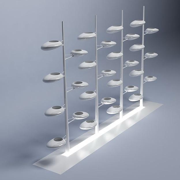vertikalnyjj-ogorod-konstrukciya