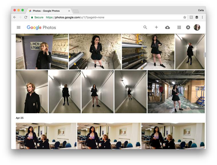 vse-chto-vam-nuzhno-znat-o-servise-google-foto-ustrojjstva