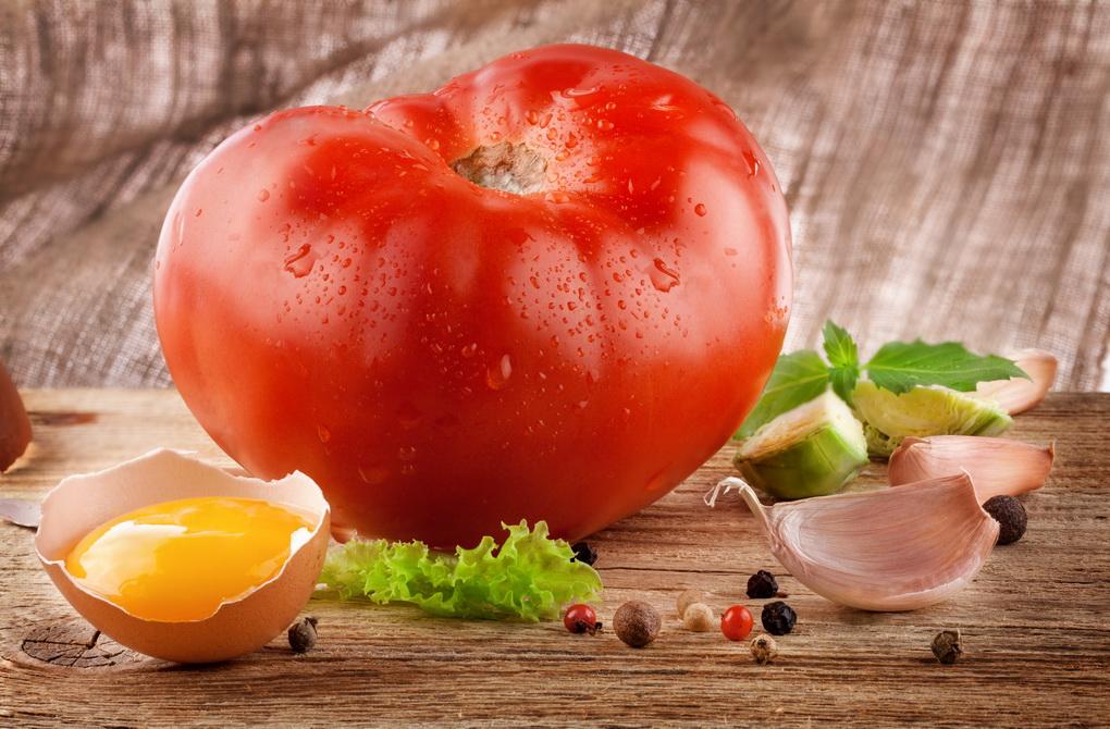 yajjco-v-tomatakh-ingredienty