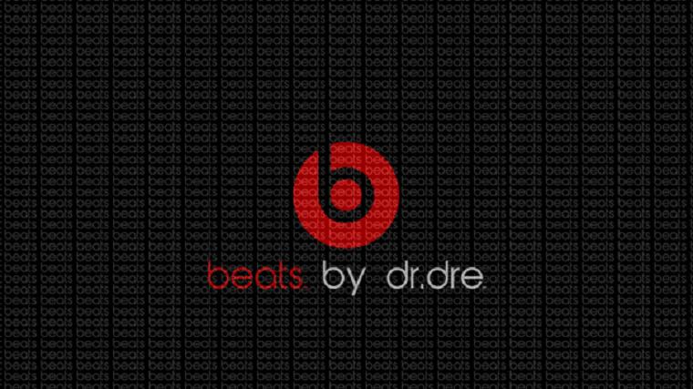 zasnuvannya-i-pershi-kroki-kompaniyi-beats