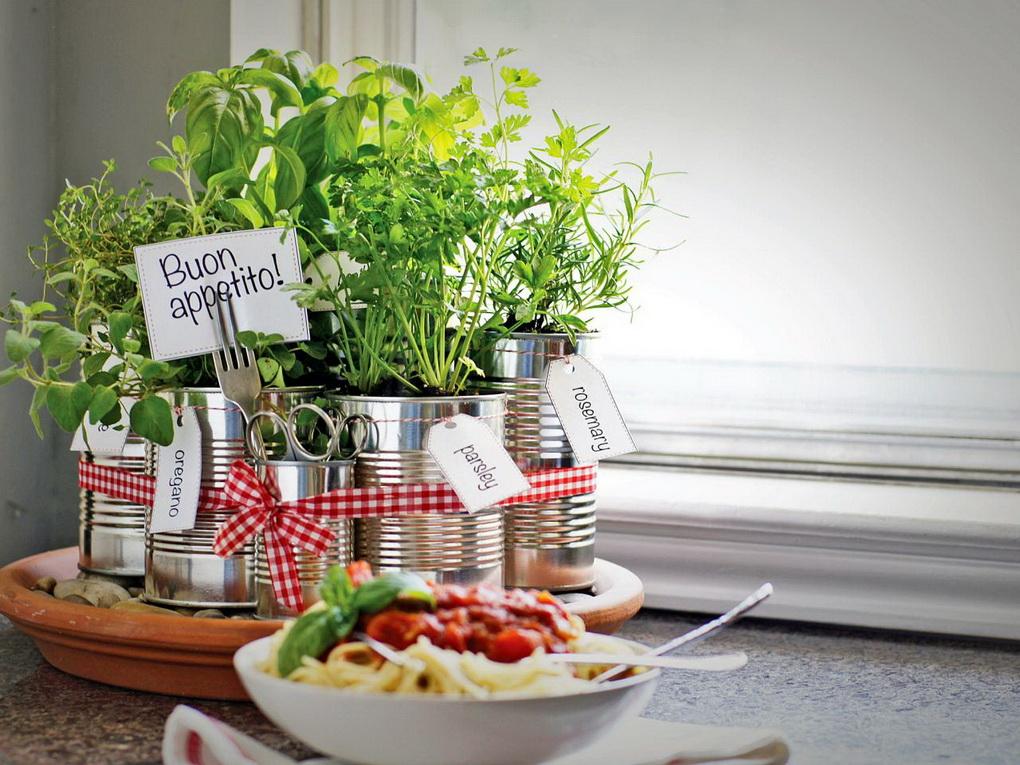 zelen-v-kulinarii-ogorod-na-podokonnike