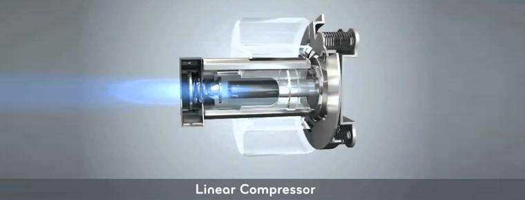 linijjnikh-kompresoriv