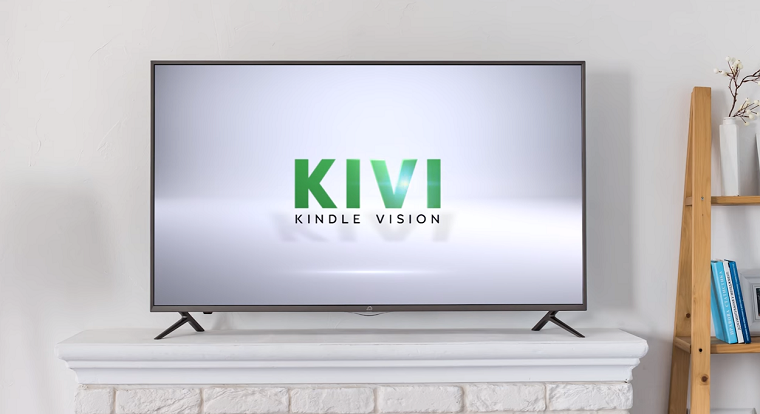 televizor-kivi-sshh-smart_tv