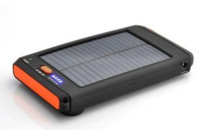 powerbank-s-solnechnoj-batareej