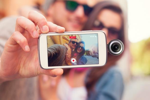 360-gradusnaya-kamera-dlya-smartfona-lyfieeye-neobychnye-novinki-computex-2017