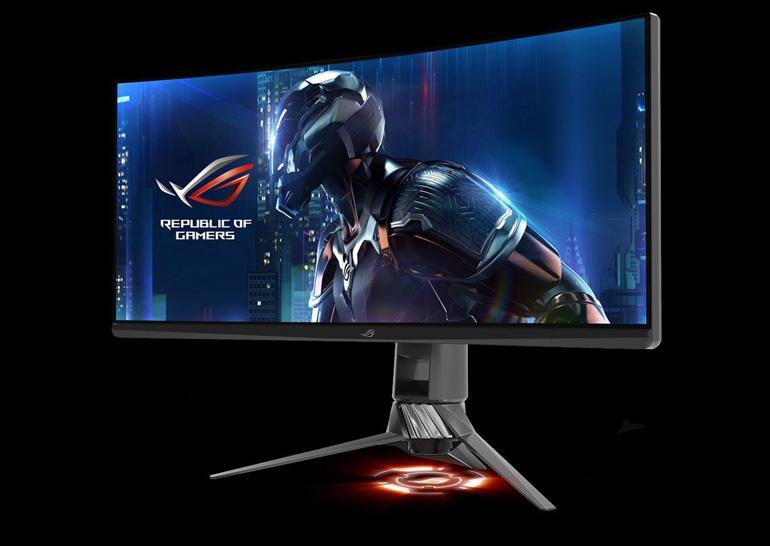 asus-rog-swift-pg35vq-novinka-igrovojj-monitor
