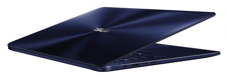 asus-zenbook-pro-ux550-rakurs-1