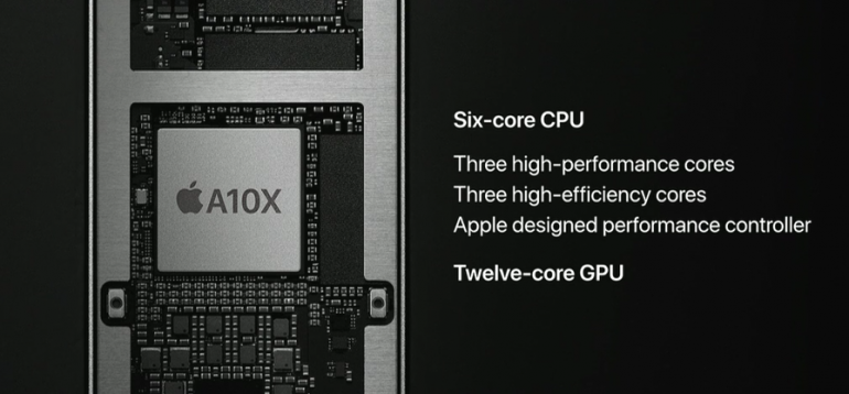 apple-a10x-fusion-shestiyadernyjj-processor