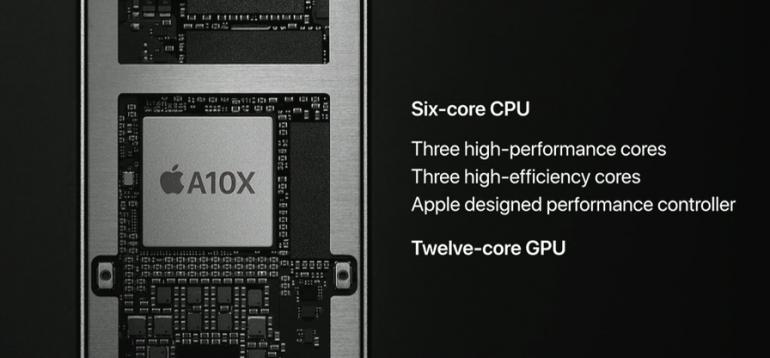 apple-a10x-fusion-shestiyadernyjj-processor